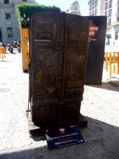 Sevilla24
