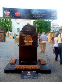 Sevilla26