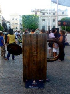 Sevilla28