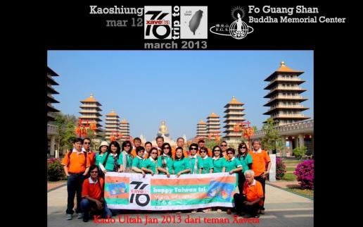 15a FoKuangshan 001