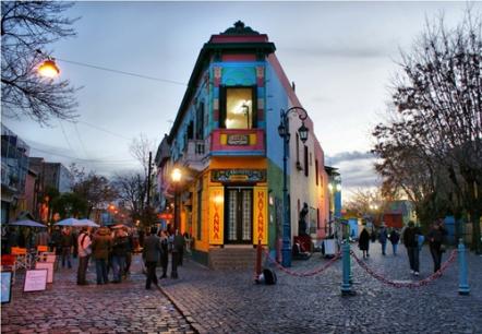 Caminito-La-Boca-Buenos-Aires