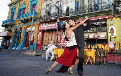 Dailymail-tango