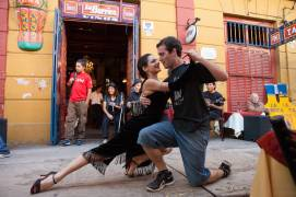 Street Tango1
