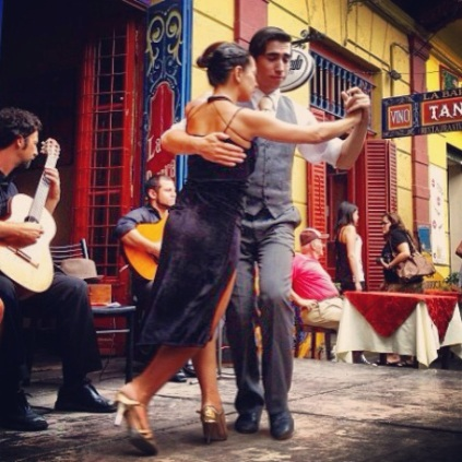 Tango-Dancing-Buenos-Aires-Argentina