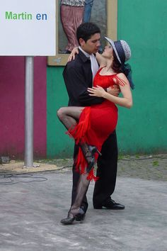 Tango pinterest2
