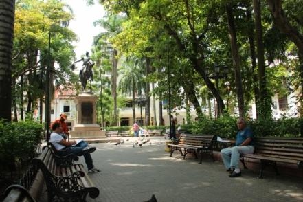 Cartagena12